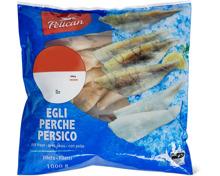 Pelican Eglifilets in Sonderpackung, MSC