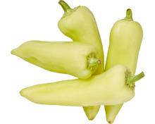 Peperoni Cecei