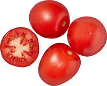 Peretti Tomaten