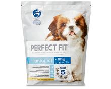 Perfect Fit Dog Junior, mit Huhn, 1,4 kg
