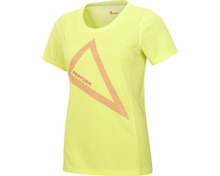 Perform Damen-T-Shirt