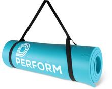 Perform Fitnessmatte