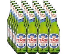Peroni Bier Nastro Azzurro