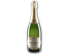 PERRIER-JOUËT Champagne AOC Grand Brut