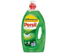 Persil Universal Gel, 5 Liter