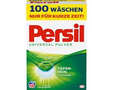 Persil Waschpulver Universal