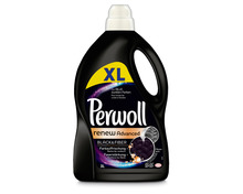 Perwoll Black, 2 x 3 Liter, Duo