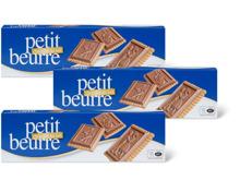 Petit Beurre im 3er-Pack