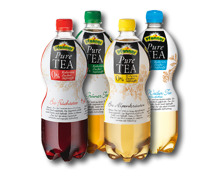 PFANNER Bio-Pure Tea