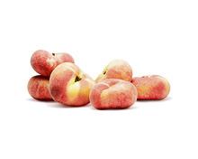Pfirsiche flach, Spanien, Packung à 1,5 kg