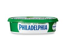 Philadelphia Kräuter, 2 x 200 g