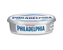 Philadelphia Nature, 2 x 200 g