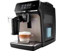Philips Kaffeevollautomat EP2235/49 Latte go