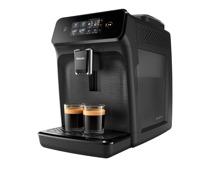 PHILIPS Kaffeevollautomat Series 1200 EP1200/09