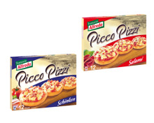Picco Pizzi