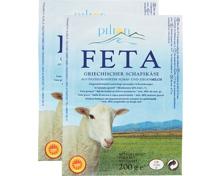 Pilion Feta