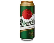 Pilsner Urquell Bier, Dose, 50 cl