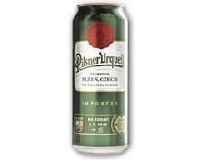 PILSNER URQUELL® Bier