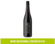 Pinot Noir Côteaux de Sierre AOC