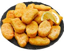 Pizoler Chicken Nuggets