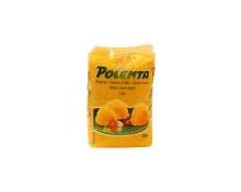 Polenta Maisgriess