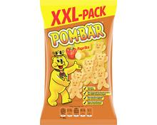 Pom-Bär Chips Paprika XXL