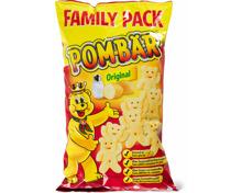 Pom-Bär in Sonderpackung