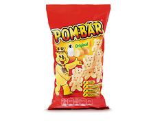 Pom-Bär Original, 2 x 100 g, Duo