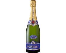 Pommery brut Royal Champagne AOC