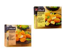 Poulet-Nuggets