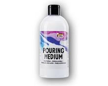 Pouring-Medium