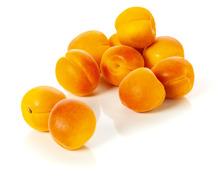 Premium Aprikosen