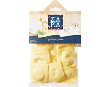 Premium Pasta Ravioli 5 formaggi
