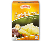 PRIMANA Kartoffelstock