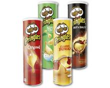 PRINGLES® Chips