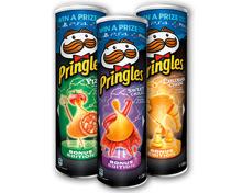 PRINGLES® Pringles