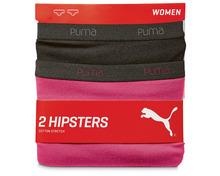 Puma Damen Hipster