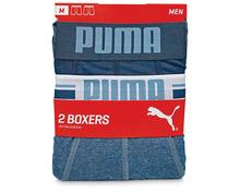 Puma Herren Boxer
