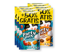 PURINA® FELIX® Party Mix 2+1 Aktion