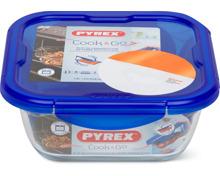 Pyrex Ofenform Cook & Go