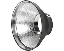 Quadra Reflektor 18cm 56Ø
