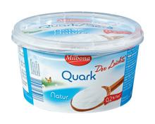 Quark 0,2%