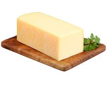 Raccard Tradition Maxi-Block