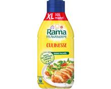 Rama Pflanzencrème Culinesse XL