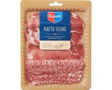 Rapelli Piatto Ticino