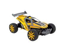 RC Speed Seek Concept Car, gelb