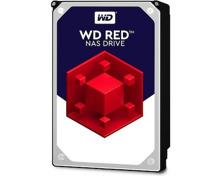 "Red (2000GB, 3.5"", NAS, Storagesysteme)"