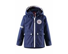 Reima TAAG jacket Knaben-Snowjacke