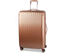 Reisetrolley Titan Glint, 77 cm