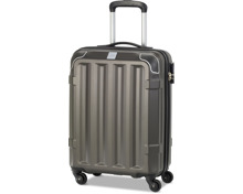 Reisetrolley Travelite Corner 55 cm